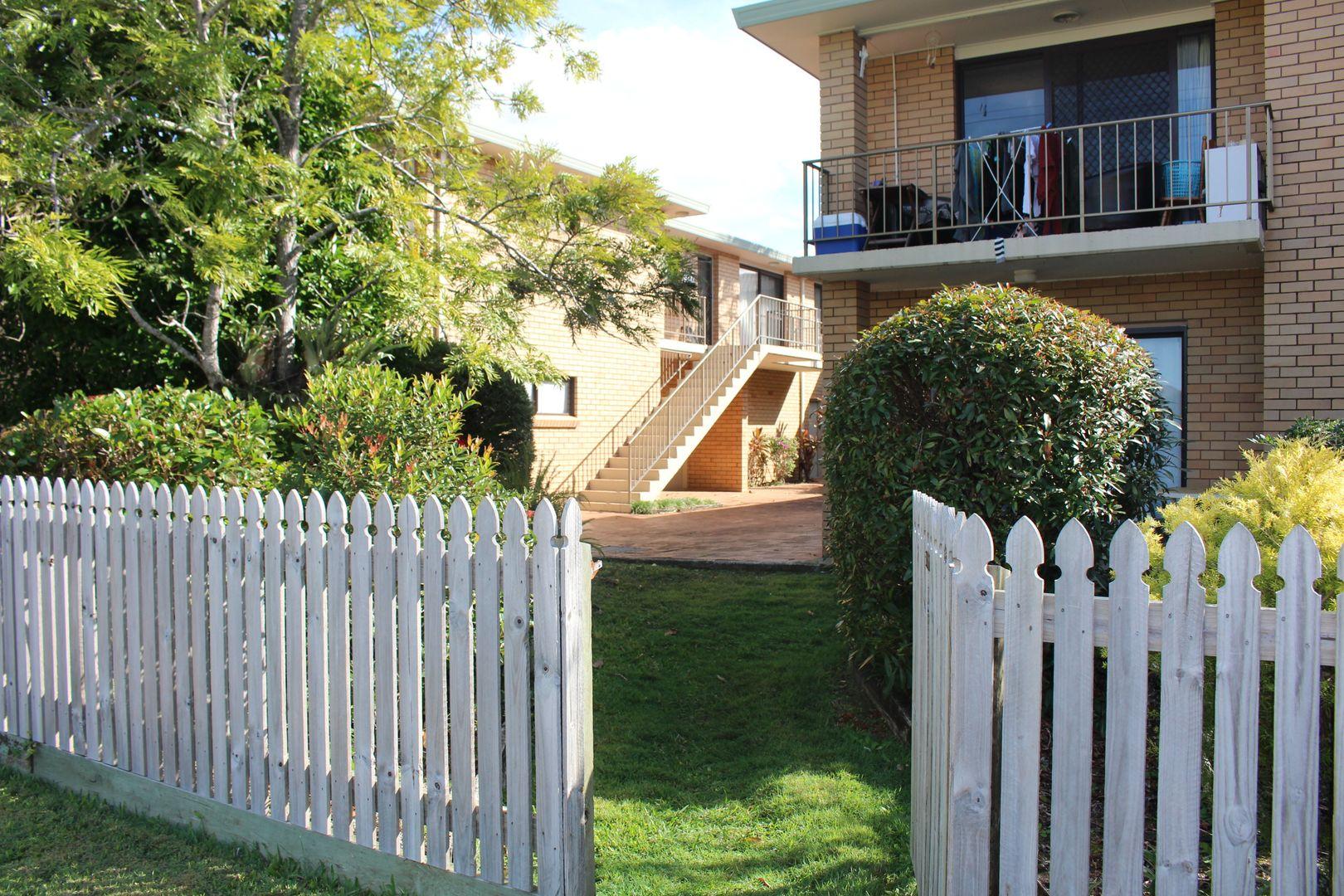 6/42 Baden Powell Street, Maroochydore QLD 4558, Image 0