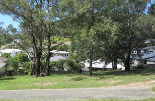 6 Gill Court, Mudgeeraba QLD 4213