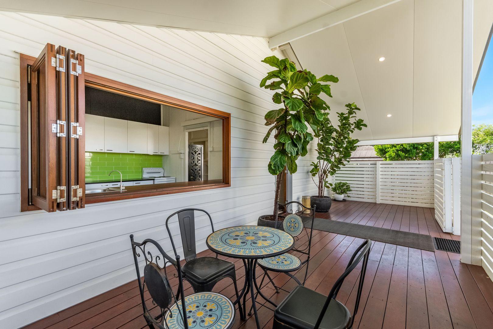 3 Little High Street, Yamba NSW 2464, Image 1