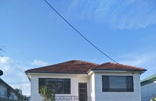Picture of 25 Richard, Panania NSW 2213