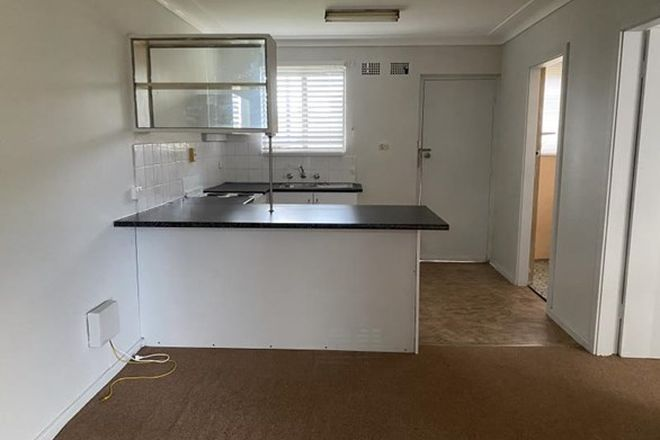 Picture of 2/180A High Street, EAST MAITLAND NSW 2323