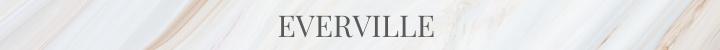 Branding for Everville
