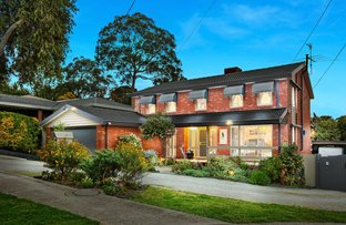 Picture of 18 Omega Court, Mitcham VIC 3132