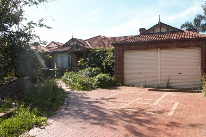 Picture of 14 Raleigh Drive, NARRE WARREN SOUTH VIC 3805