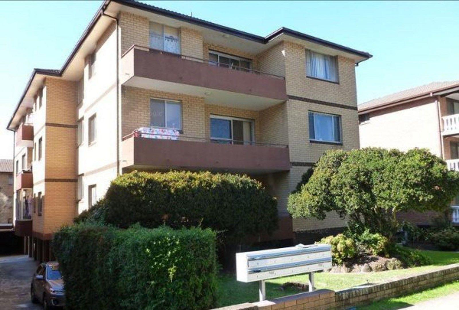 4/30 Gloucester Rd, Hurstville NSW 2220, Image 0