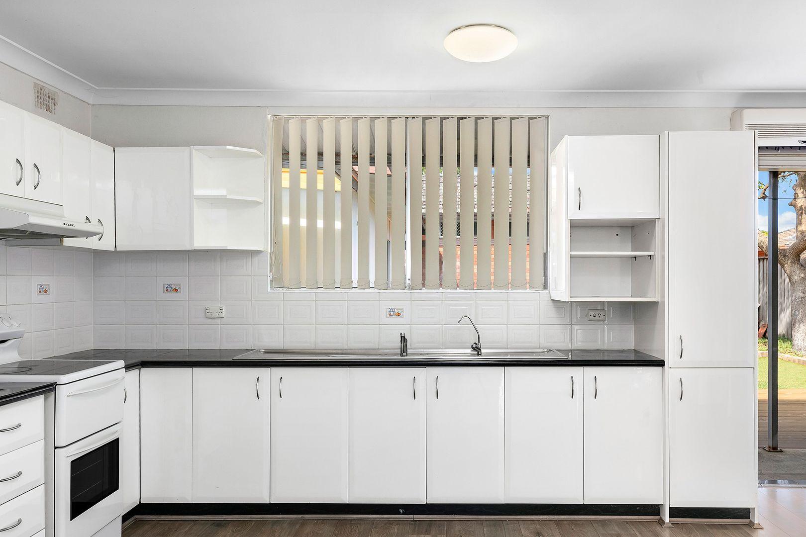 71 Ida Street, Sans Souci NSW 2219, Image 1