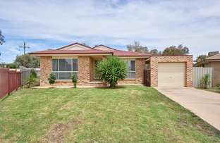 Picture of 5 Boyd Place, Tolland NSW 2650