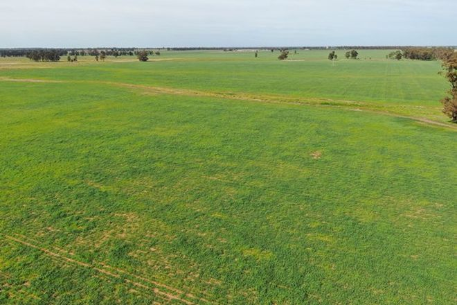 Picture of WEST WYALONG NSW 2671