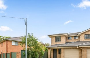19 A  Bunbury Road , Macquarie Fields NSW 2564