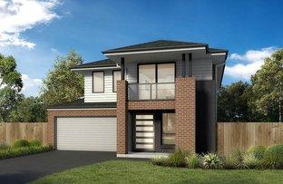 Picture of Lot 213 Springdale Street, Marsden Park NSW 2765