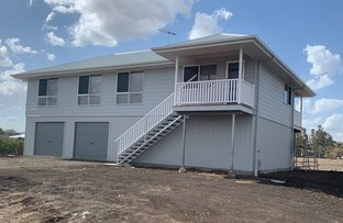 Picture of Lot 14 Katherine Street, Dalby QLD 4405