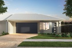 Picture of LOT 185/13 Cavendish Street, Strathpine