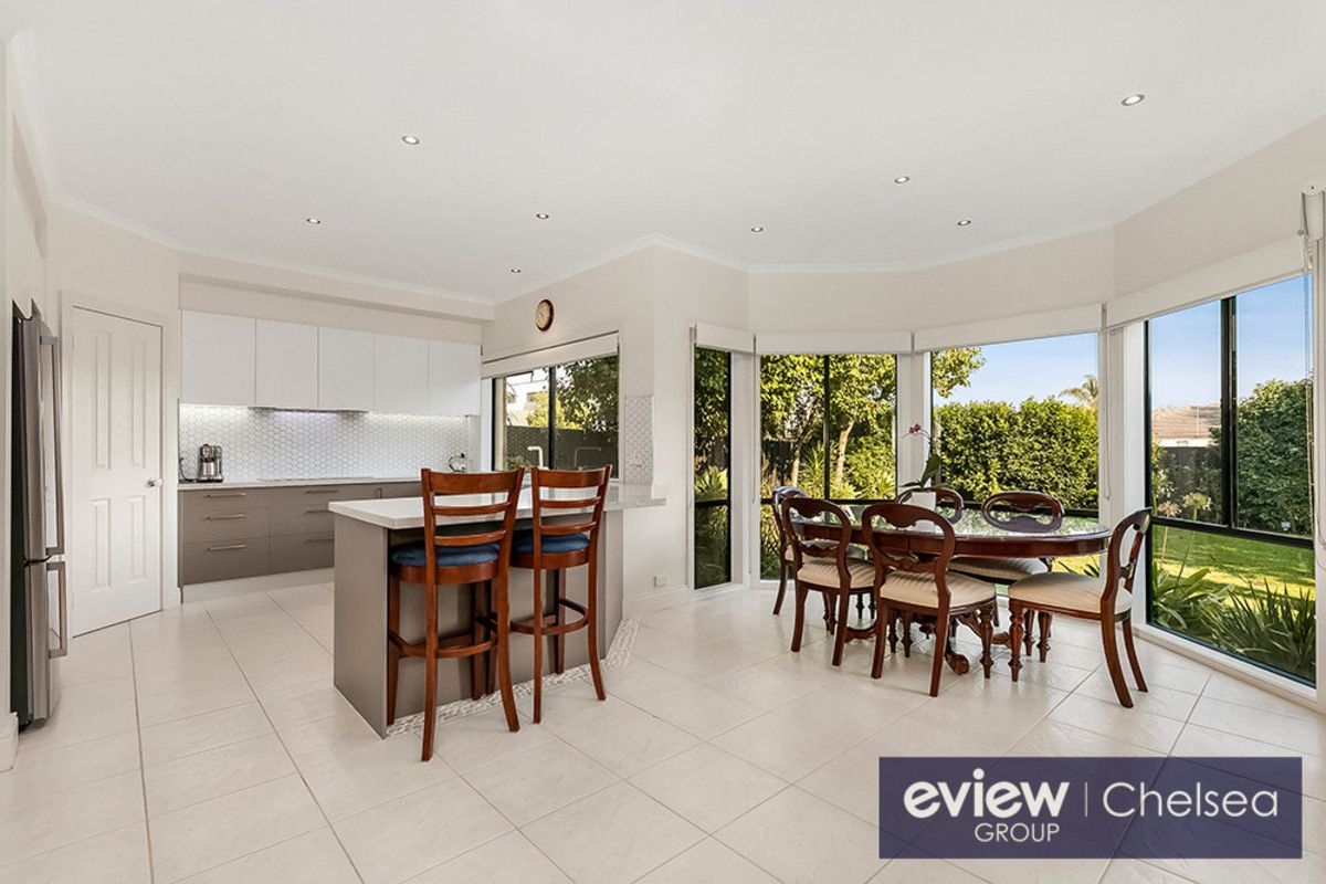 23 Agnew Street, Brighton East VIC 3187, Image 1