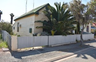 Picture of 22 Parks Street, Port Pirie SA 5540