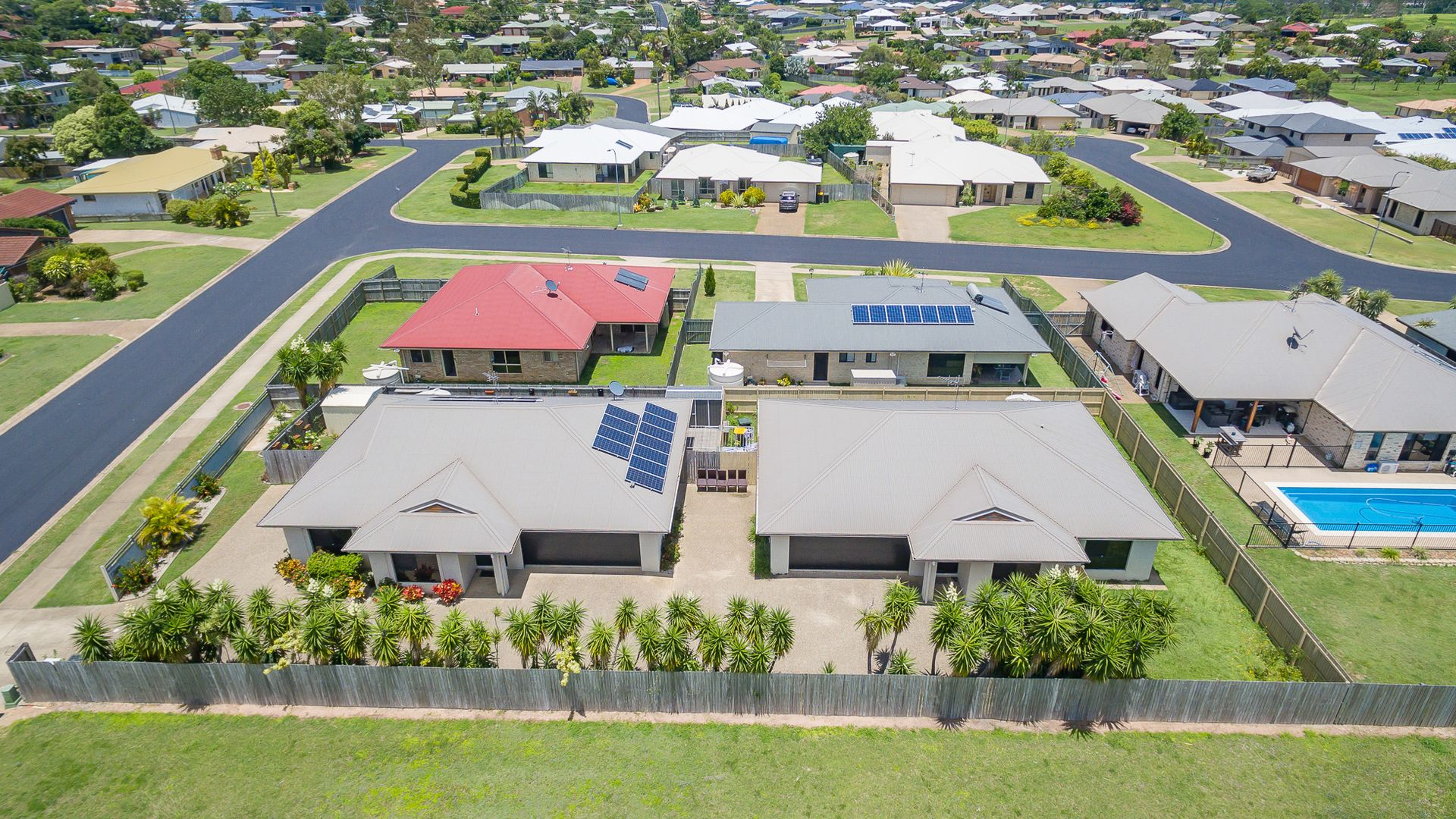 1-4a HILLVUE CRESENT, Avoca QLD 4670, Image 1
