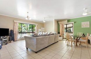 Picture of 8 Bombala Terrace, Caloundra QLD 4551