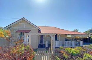 Picture of 348 Goonoo Goonoo Road, Tamworth NSW 2340