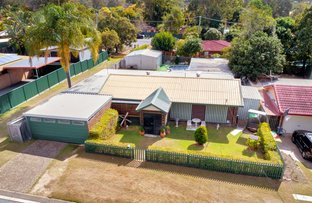 Picture of 25 Wilson Drive, Camira QLD 4300
