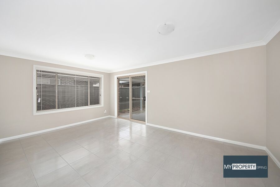 10 Gentry Street, Riverstone NSW 2765, Image 2