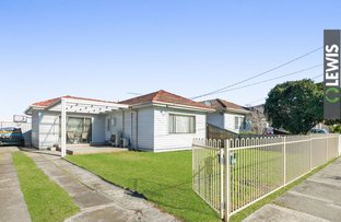 Picture of 131 Boundary Road, Pascoe Vale VIC 3044