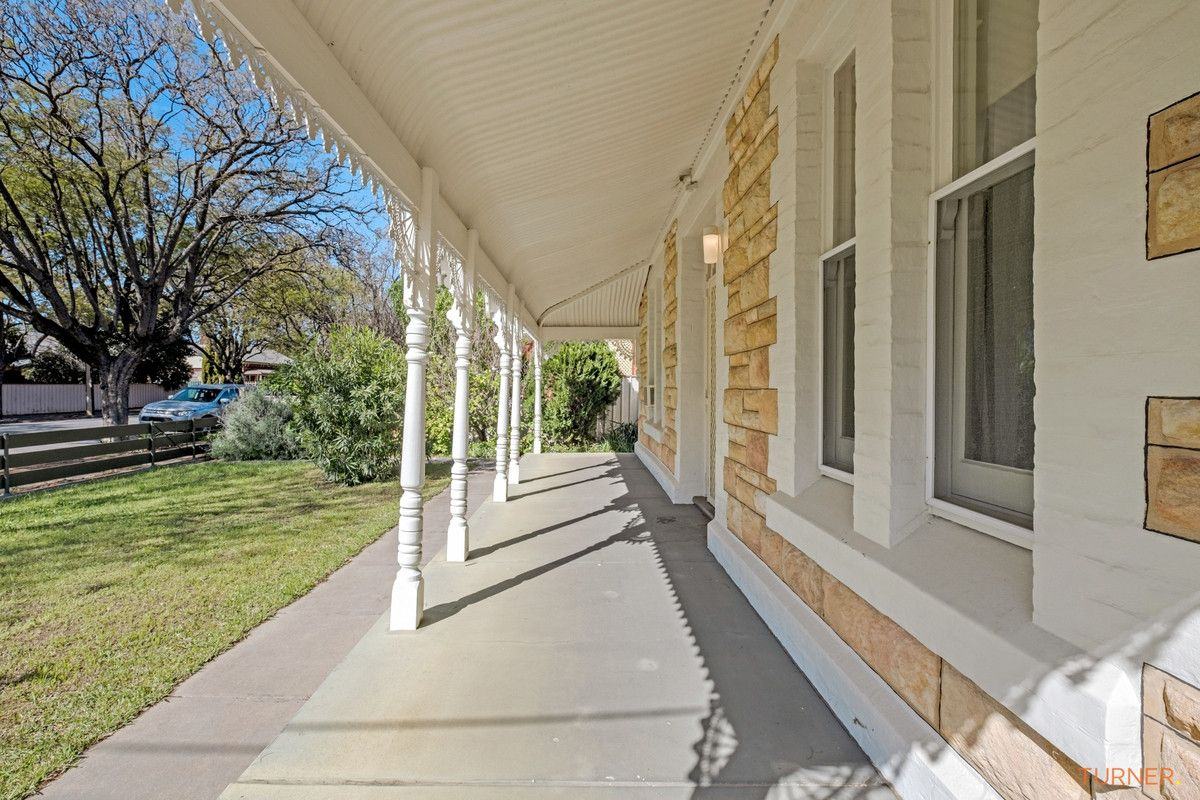 59 Davenport Terrace, Wayville SA 5034, Image 2