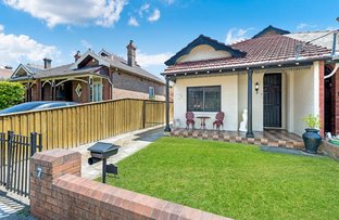 Picture of 7 Shepherd Street, Ashfield NSW 2131