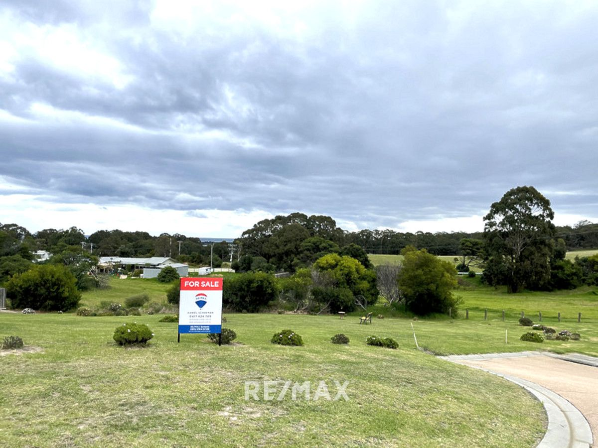 12 Tower Hill Court, Kalimna VIC 3909, Image 1