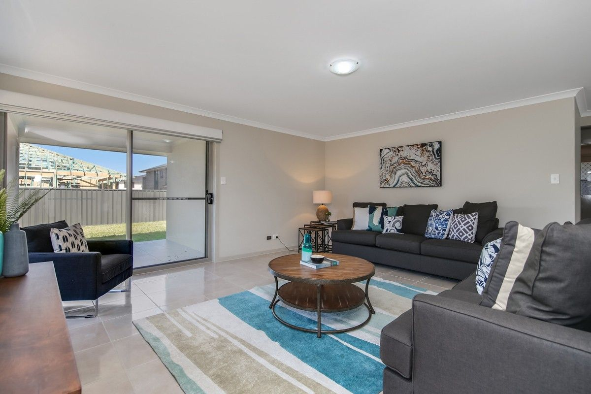 26 Groundsel Street, Fern Bay NSW 2295, Image 2