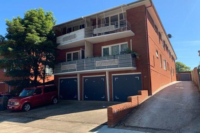 Picture of 36 Victoria Avenue, PENSHURST NSW 2222