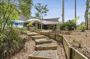Picture of 34 Kate Court, Murrumba Downs QLD 4503