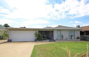 Picture of 3 Osborne Avenue, Kooringal NSW 2650