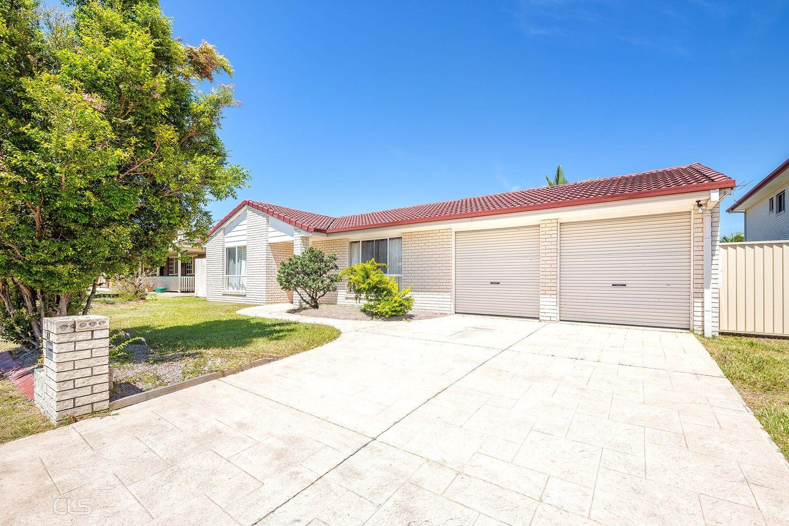 41 Avon Avenue, Banksia Beach QLD 4507, Image 0