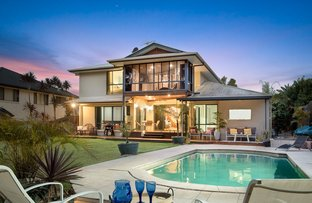 Picture of 127  Brookwater Drive , Brookwater QLD 4300