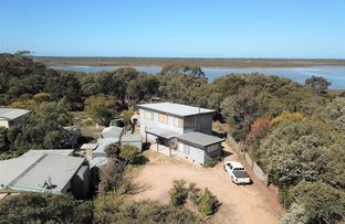 Picture of 402 National Park Road, Loch Sport VIC 3851