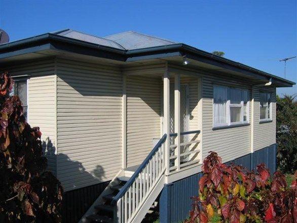 247 Warwick Rd, Churchill QLD 4305, Image 0