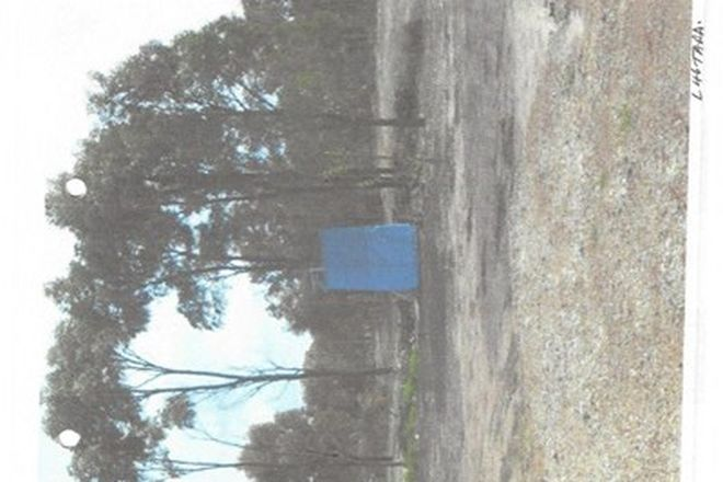 Picture of Lot 46 Surat Development Road, TARA QLD 4421