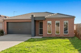 Picture of 13 Moretti Court, Marshall VIC 3216