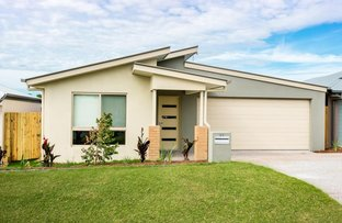 33 Paddy Circuit, Ormeau QLD 4208