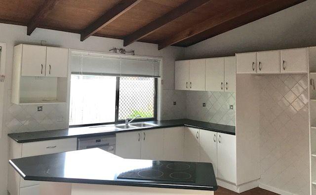 2 Morne Street, Capalaba QLD 4157, Image 0