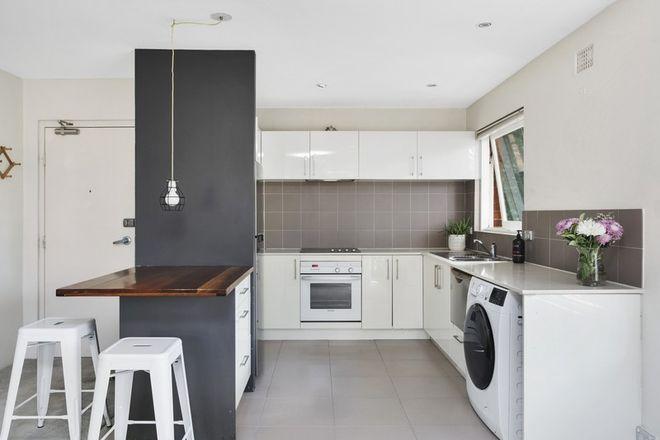 Picture of 15/67 Foamcrest Avenue, NEWPORT NSW 2106