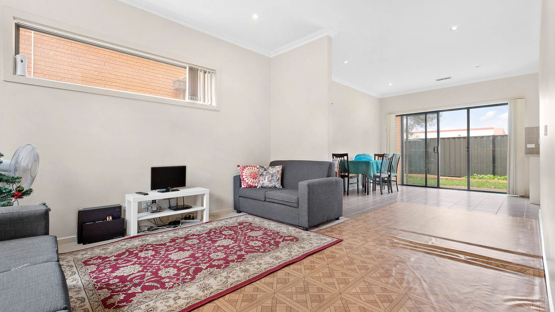 5/50-52 Wilson Road, Melton South VIC 3338, Image 2