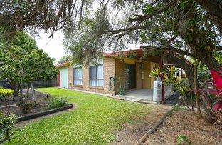 69 Main Street, Bakers Creek QLD 4740