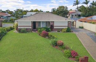 Picture of 37 Brompton Street, Alexandra Hills QLD 4161