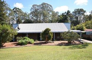 9 Suzen Court, Mooloolah Valley QLD 4553