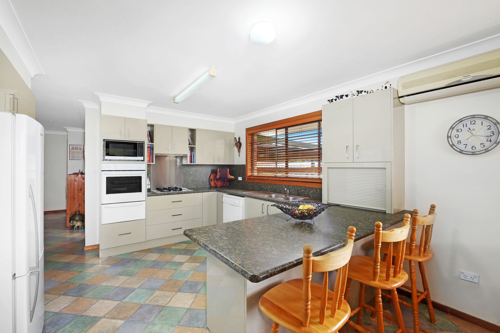 44 Fairmont Drive, Wauchope NSW 2446, Image 2