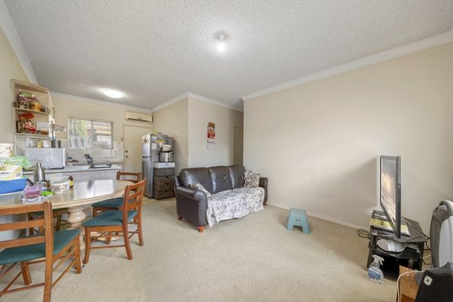 Picture of 1/43 Fairview Terrace, CLEARVIEW SA 5085