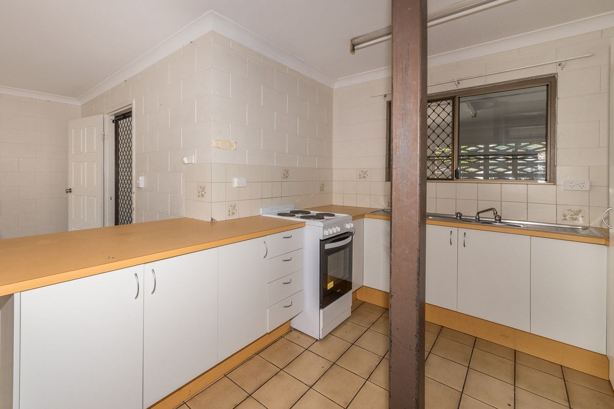 6/19 Mary Street, West End QLD 4810, Image 1