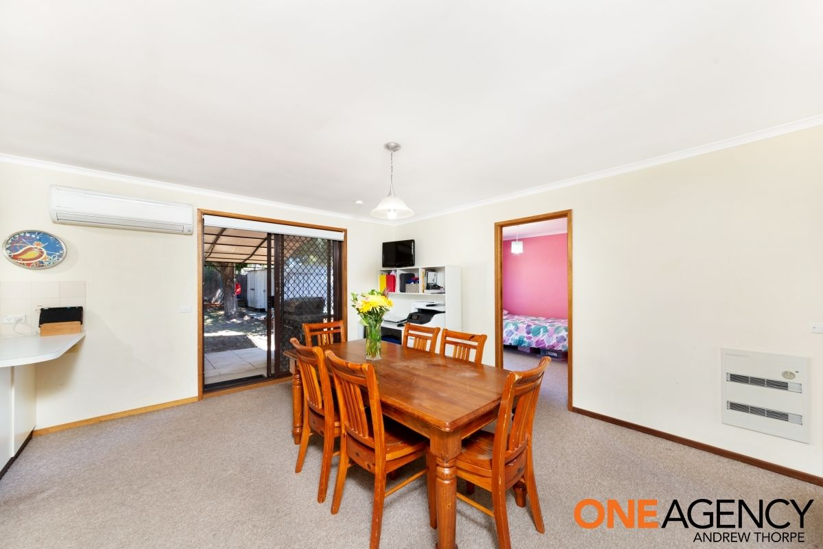 15 Bastow Circuit, Banks ACT 2906, Image 2