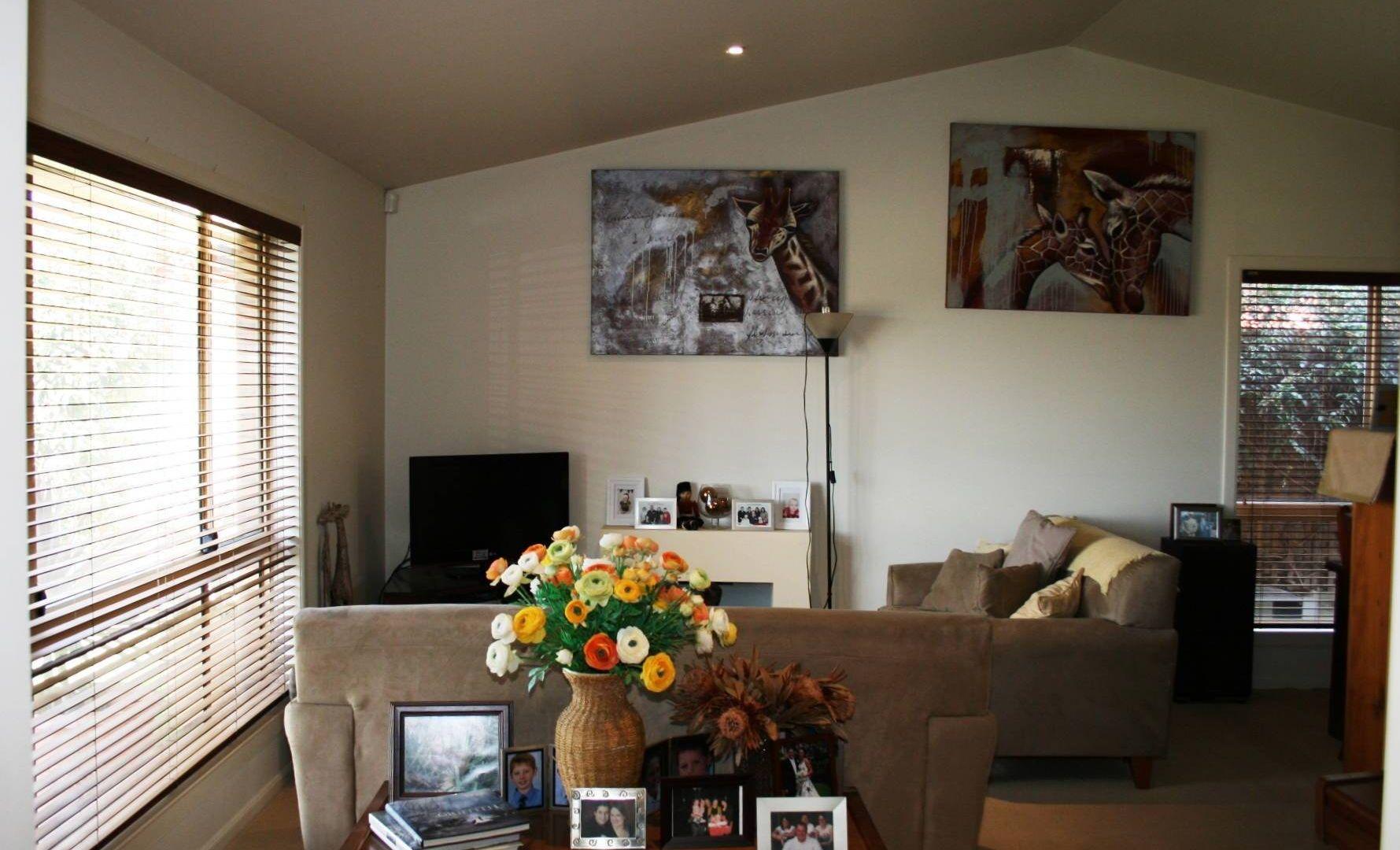 6 Bourkelands Drive, Bourkelands NSW 2650, Image 2