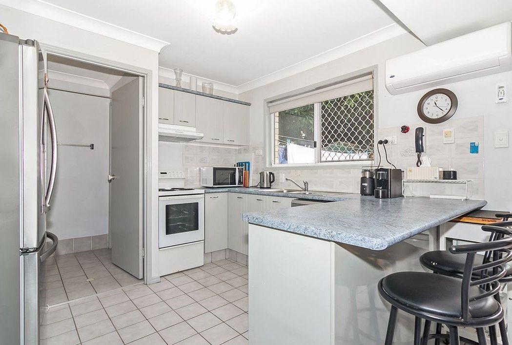 Unit 22/88 Kameruka Street, Calamvale QLD 4116, Image 2